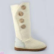 2011 оптовых UGG Boots