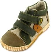 Детская обувь качественная недорого