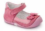 Детская обувь оптом от турецких производителей  без посредников