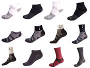 BISON. Купить носки,  теплые носки,  термоноски,  носки диабетические