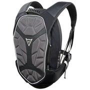 Мото-рюкзак D-Exchange Backpack S