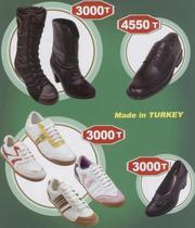 Продаем Турецки обуви HAAN.GAR с ценой фабрика